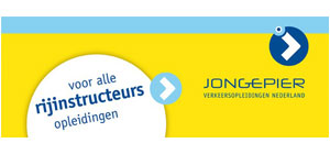 Jongepier-logo