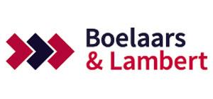 Boelaars Lambert