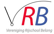 Vereniging Rijschool Belang (VRB)